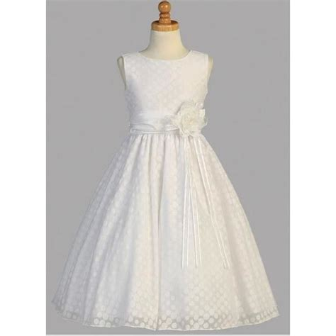 Robe Blanche 14 Ans Robe Blanche 14 Ans C 233 R 233 Monie Robes Communion C 233 R 233 Monie Cort 232 Ge Quot Quot Blanche Existe Du