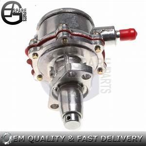 Fuel Pump 176