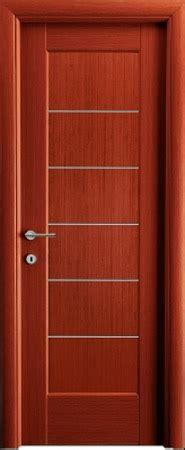 cherry wood doors  interior decorating stylish