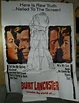 Vintage 3 sheet Movie Poster for The Young Savages, 1961 ...