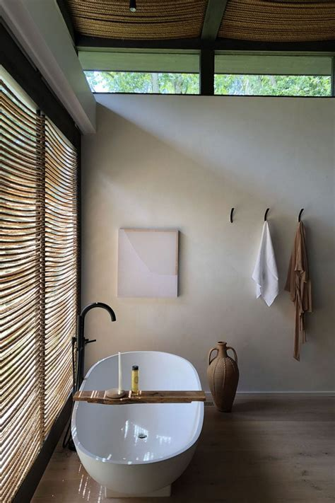 gorgeous bathroom designs  inspire   remodel
