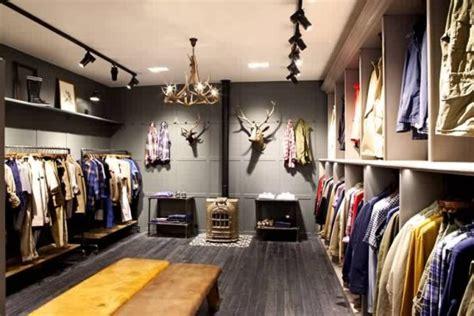 tsmym dykor mhlat design decor shops
