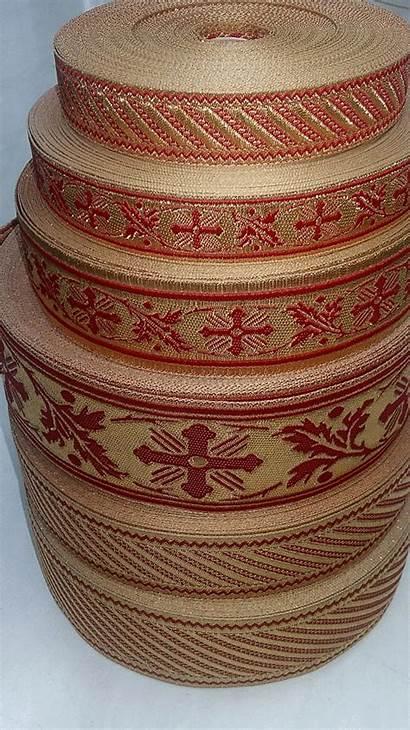 Church Fabric источник Vestments Liturgical Orthodox Greek