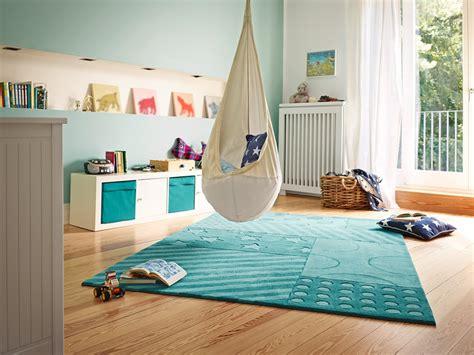 tapis chambre bébé tapis chambre garon tapis chambre bebe teddy
