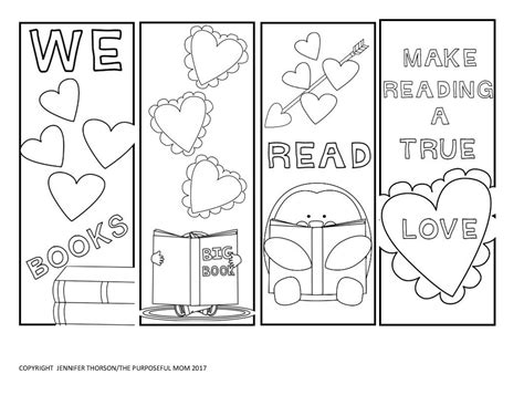 bookmarks to color 65 blank bookmarks to color for you kittybabylove
