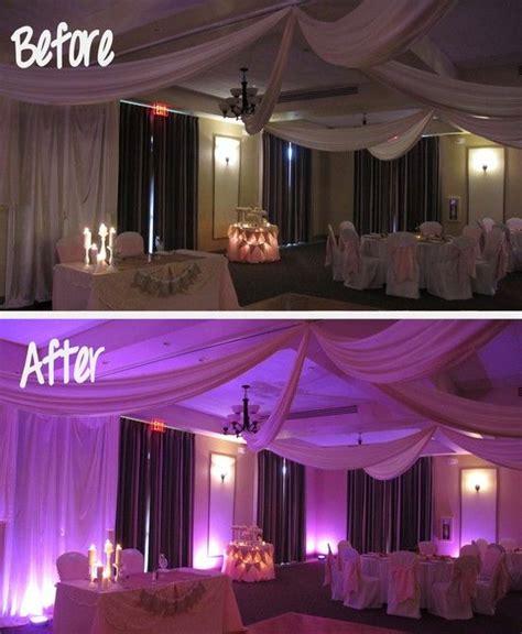 Orchid Garden Orlando Wedding Price 25 b 228 sta orlando wedding venues id 233 erna p 229