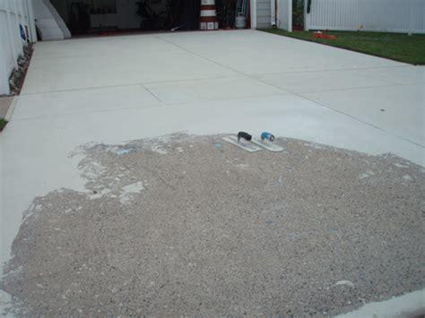 patio concrete resurfacing custom pool builder new jersey
