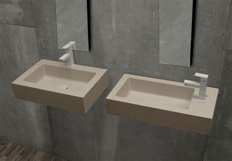 waschbecken 50 x 35 badm 246 bel waschbecken handwaschbecken handwaschbecken