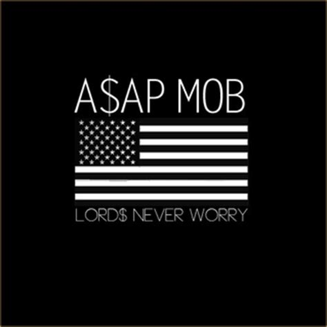 aap mob lords  worry album review pitchfork