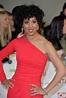 Raya Yarbrough Photos Photos - National Television Awards ...