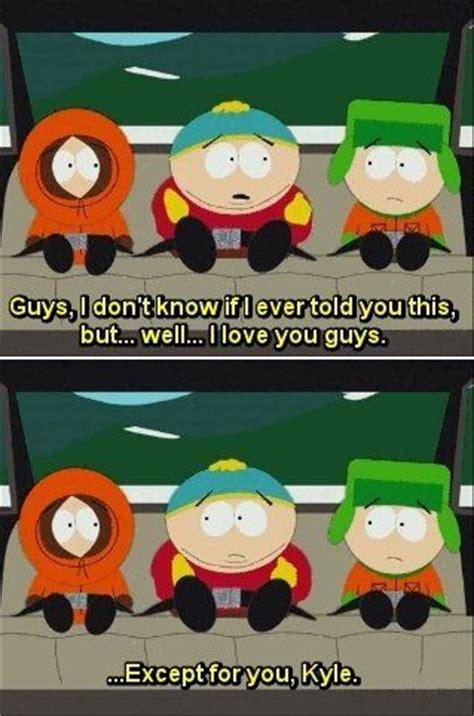South Park Funny Memes - best 25 adult cartoons ideas on pinterest adult dirty jokes ecard memes and smart meme