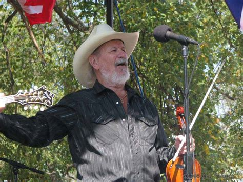 country legends that died country legend frenchie burke dies