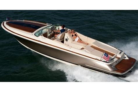 Chris Craft Boats For Sale In Maryland by Chris Craft Corsair Boats For Sale In Grasonville Maryland