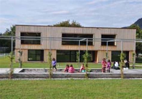 Kindergarten Susi Weigel In Bludenz by Kg Susi Weigel Amt Der Stadt Bludenz