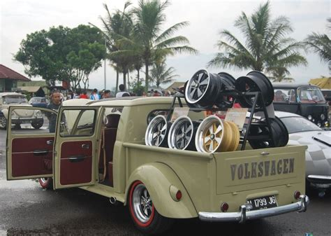 homemade truck cab thesamba com reader 39 s rides view topic vw abortions