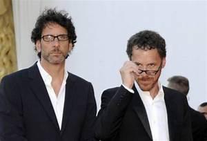 Le Transporteur Série Télévisée : serie tv news film et rumeurs passion cinema com ~ Medecine-chirurgie-esthetiques.com Avis de Voitures