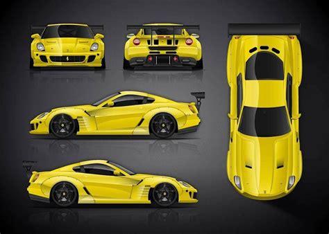 While i did manage to make it driftable, it. Federico Sceriffo May Reveal Ferrari 599 For Next Formula Drift Season - The Drive