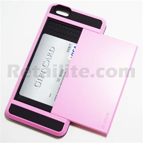 iphone 6 pink pink iphone 6 6s 7 8 sport armband retailite