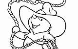 Country Bears Characters Disney Coloring sketch template