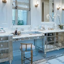 glamorous bathroom ideas at cottage bathroom