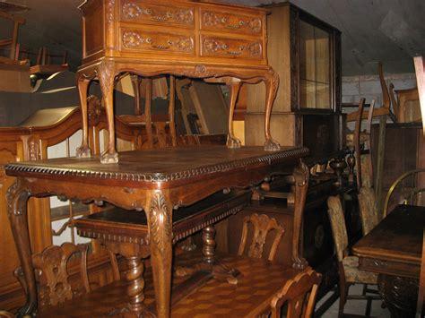 retro meubels antwerpen inboedel centrale antiek retro design opkoper meubelen