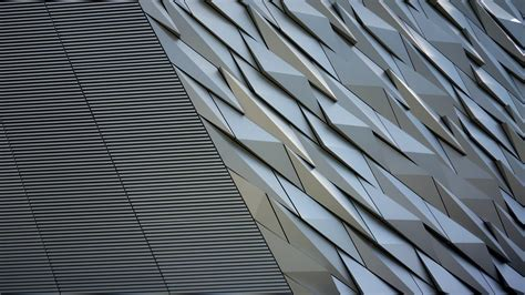 Abstract Architecture Wallpaper Hd by White Cealing Abstract Texture Architecture Hd