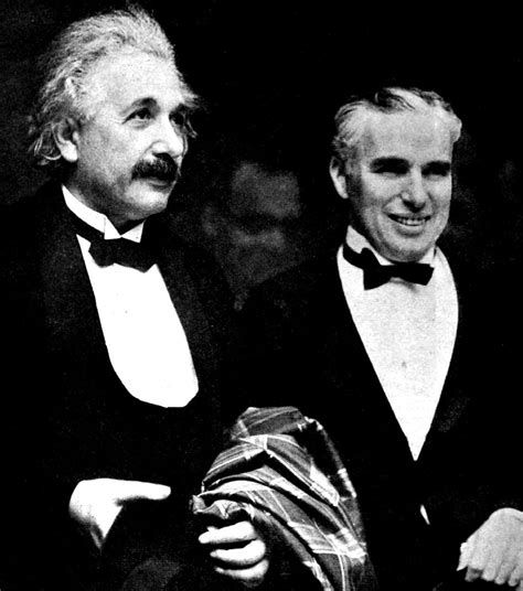 """""""why No One Believed Einstein""""  Dan Peterson. What Is Profile On A Resume. Fashion Resume Examples. Resume Template Com. Sample Nursing Resume. Resumes With Pictures. Successful Resume Format. Should Resume Be Stapled. Manual Testing Resume For 3 Years"""
