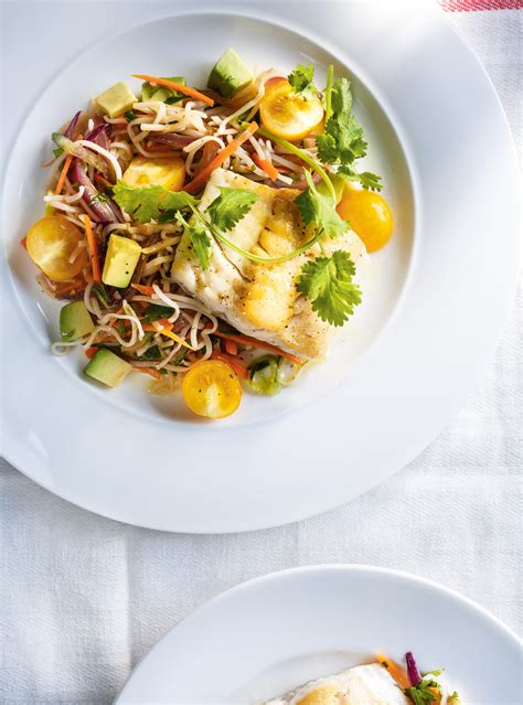 cuisine recette poisson recettes cuisine
