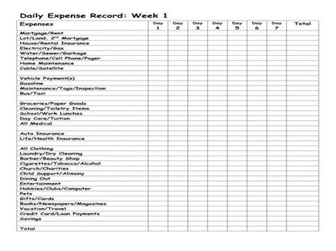 Retirement Planning Worksheet  Free Printable Worksheets