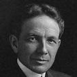 About William C. Durant: American businessman (1861 - 1947 ...