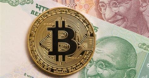 Find the best exchanges to purchase bitcoin in india safely and quickly. Is the Bitcoin Price in India Set to Explode?