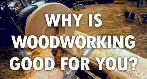 woodworking good   woodworkers guild
