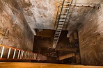 Nuclear Missile Silo for Sale in the Arizona Desert - Take ...