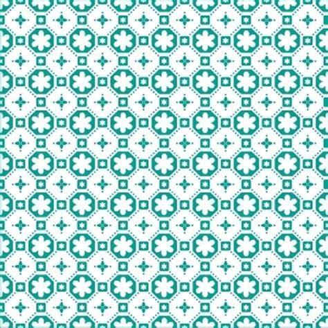 bali vinyl floor tiles by zazous   notonthehighstreet.com