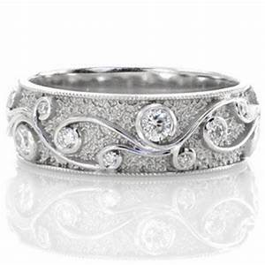 engagement rings in denver and wedding bands in denver With wedding rings denver