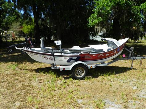 Flats Boats For Sale by Flats Boats For Sale In Lakeland Florida