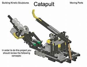 Rcx Constructopedia  U2013 Lego Engineering