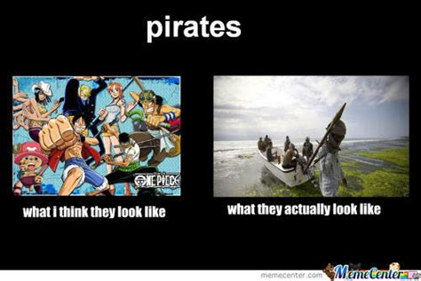Piracy Meme - pirating memes best collection of funny pirating pictures
