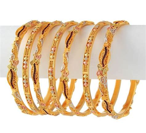gold bangles  pakistan sheclickcom