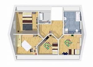 Haus Mit Einliegerwohnung Grundriss : haus mit einliegerwohnung ansichten grundriss ~ Lizthompson.info Haus und Dekorationen