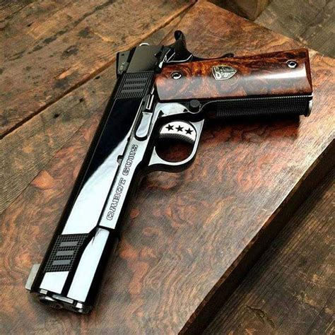 Best 25+ Custom 1911 Ideas On Pinterest  Engraved 1911, Custom 1911 Pistol And Colt 45 1911