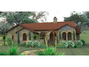 Southwest Style Home Plans by Southwest House Plans At Home Source Southwestern