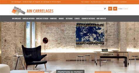 carrelage design 187 destockage carrelage exterieur moderne design pour carrelage de sol et