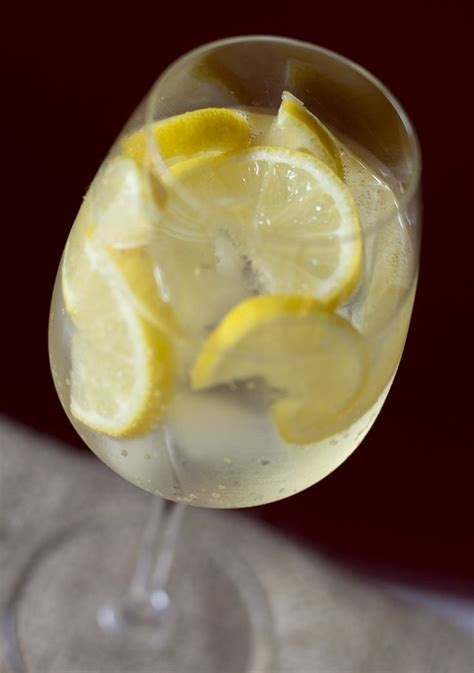 best sangria recipe the secret to the best sangria recipe ever white peach sangria ruby red and bottle