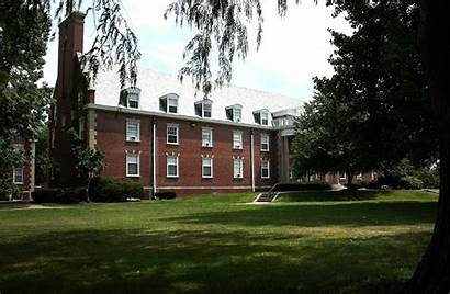 College Macmurray Close Springfield Register Journal State