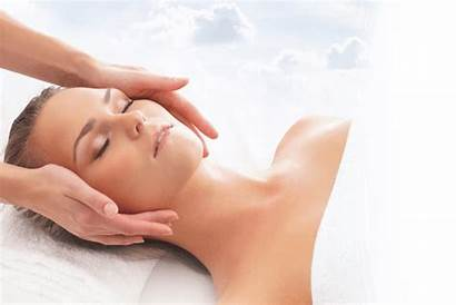 Massage Customized Spa Massages Services Swedish Relaxation