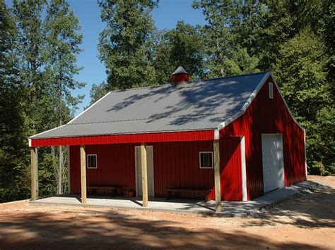 pole barns apartments pole barn building packages