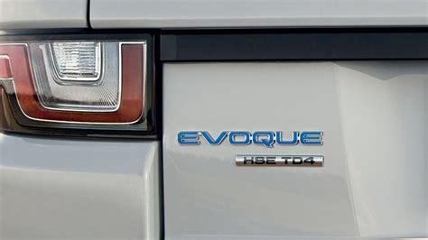 Best Compact SUV, Contemporary Design