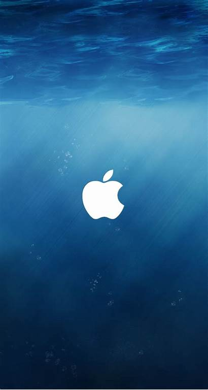 Iphone Apple Wallpapers Ios Lovers