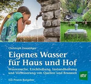 Haus Und Grund Verlag : eigenes wasser f r haus und hof ~ Eleganceandgraceweddings.com Haus und Dekorationen